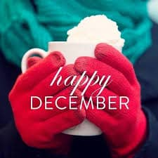 Maak december SMART